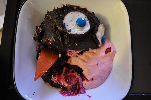 pcake2