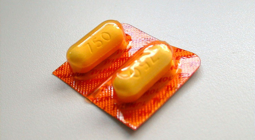 Increased Risk of Miscarriage Linked to Oral Yeast Infection Drug