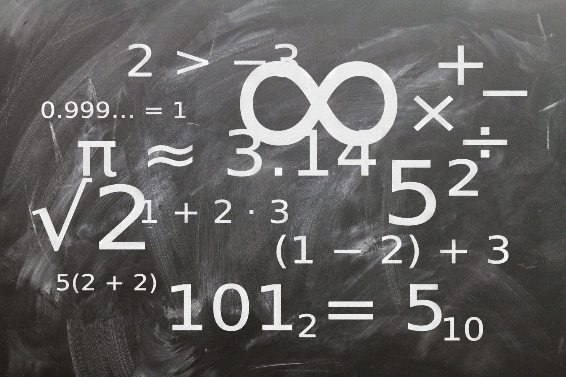 Study: Math Anxiety Keeps Girls Out of STEM Careers