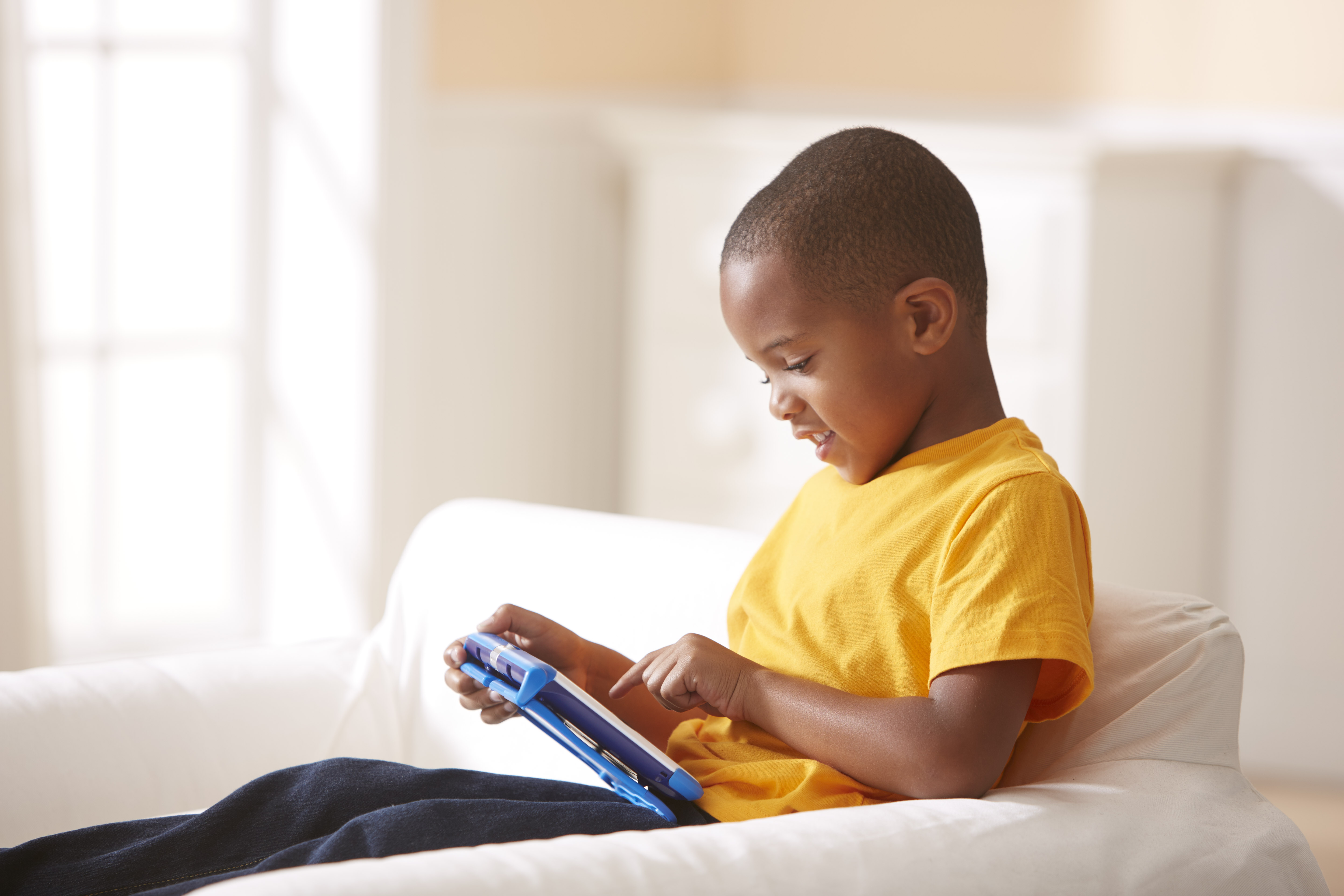 5 Ways to Keep Your Kids Entertained Over the Holiday Break