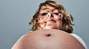 pregnant_small