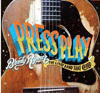 press-play-brady-rymer