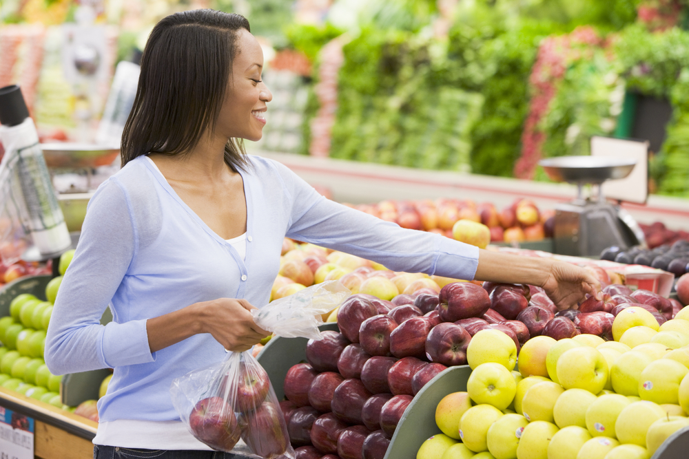 These tips will save you money and help you eat better.