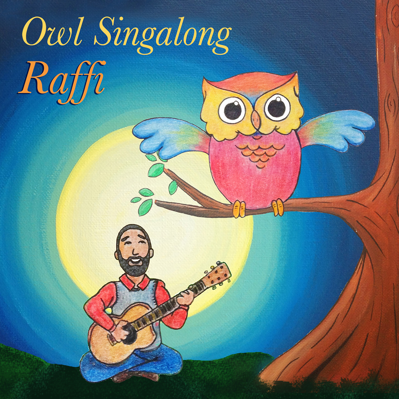 Raffi-OwlSingalong_CVR_RGB