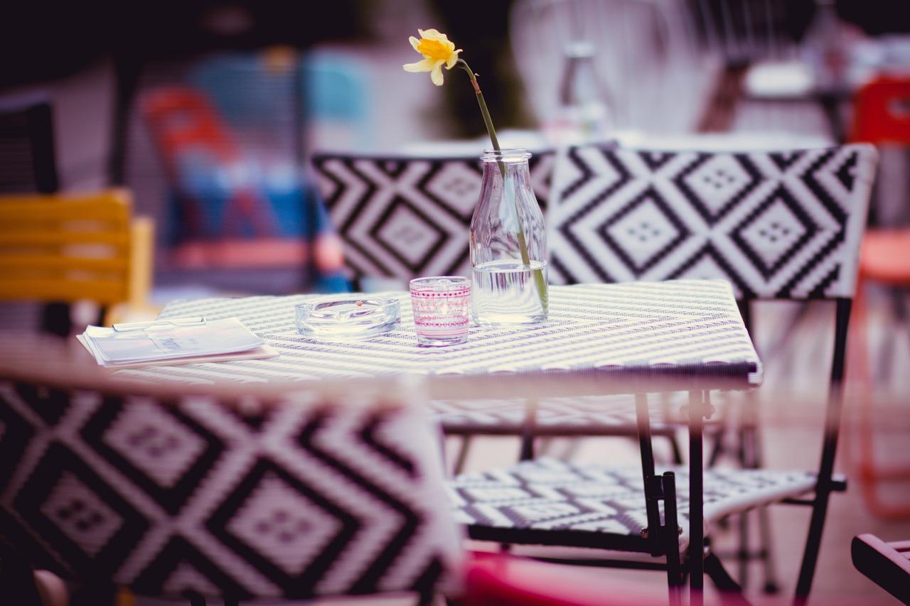restaurant-1284365_1280