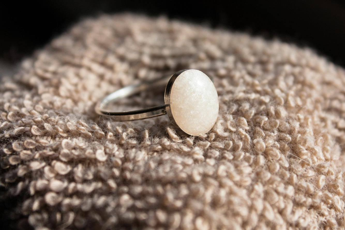 Breast Milk Jewelry The Perfect Gift For New Moms Mothering
