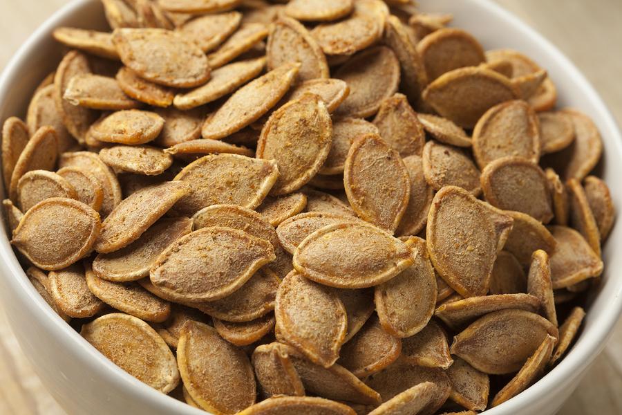 roasted-pumpkin-seed-recipe