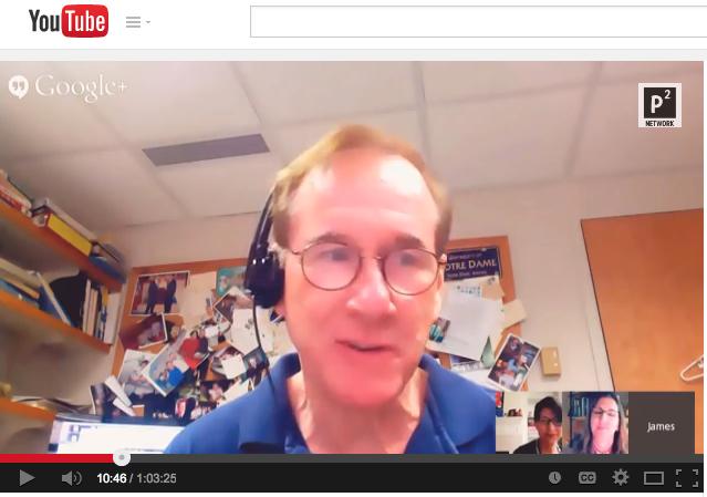 Screen shot 2014-08-21 at 3.39.11 AM
