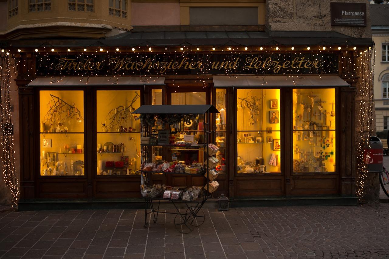 shop-window-466468_1280