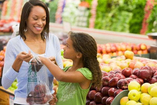 Here are some proven tips from the Mothering community to help keep your grocery bill under control.