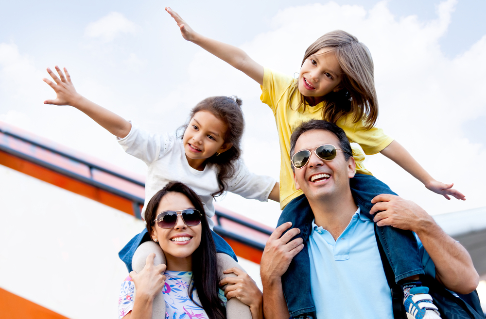 Family travel comes at a price, but that's wherewww.skyscanner.com helps us out.