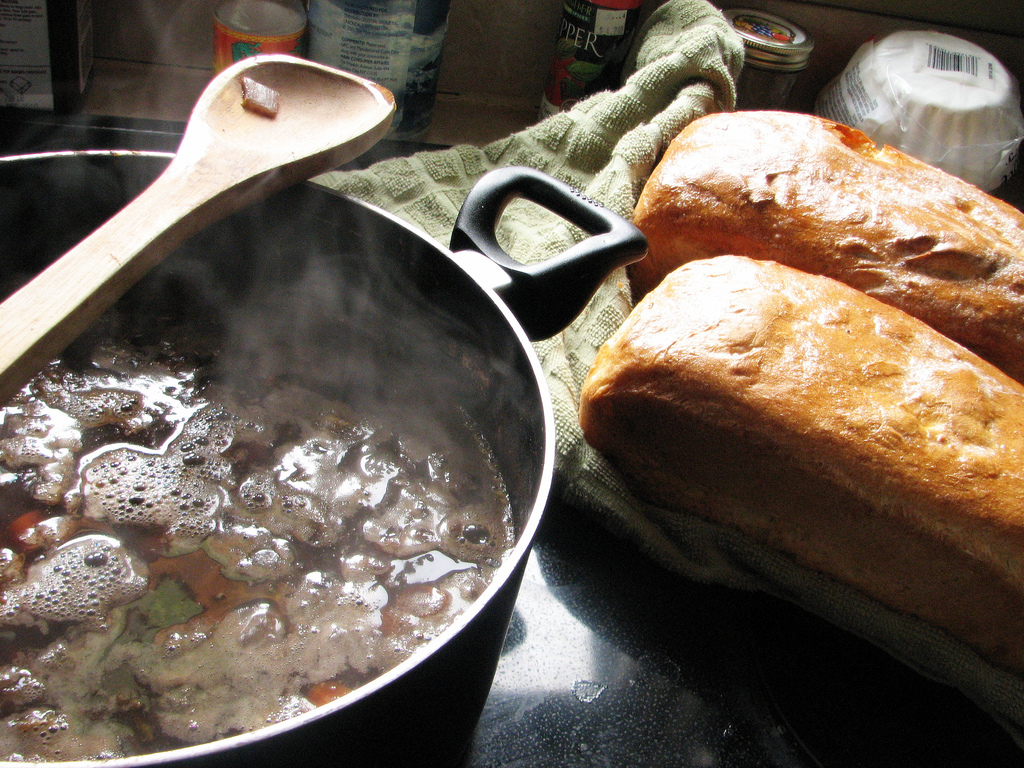 soup_and_bread