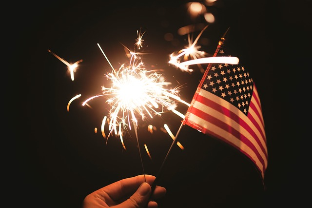 From Fireworks to BBQs: How to Play it Safe This 4th of July