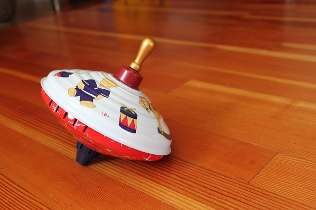 spin-toy-804322_640