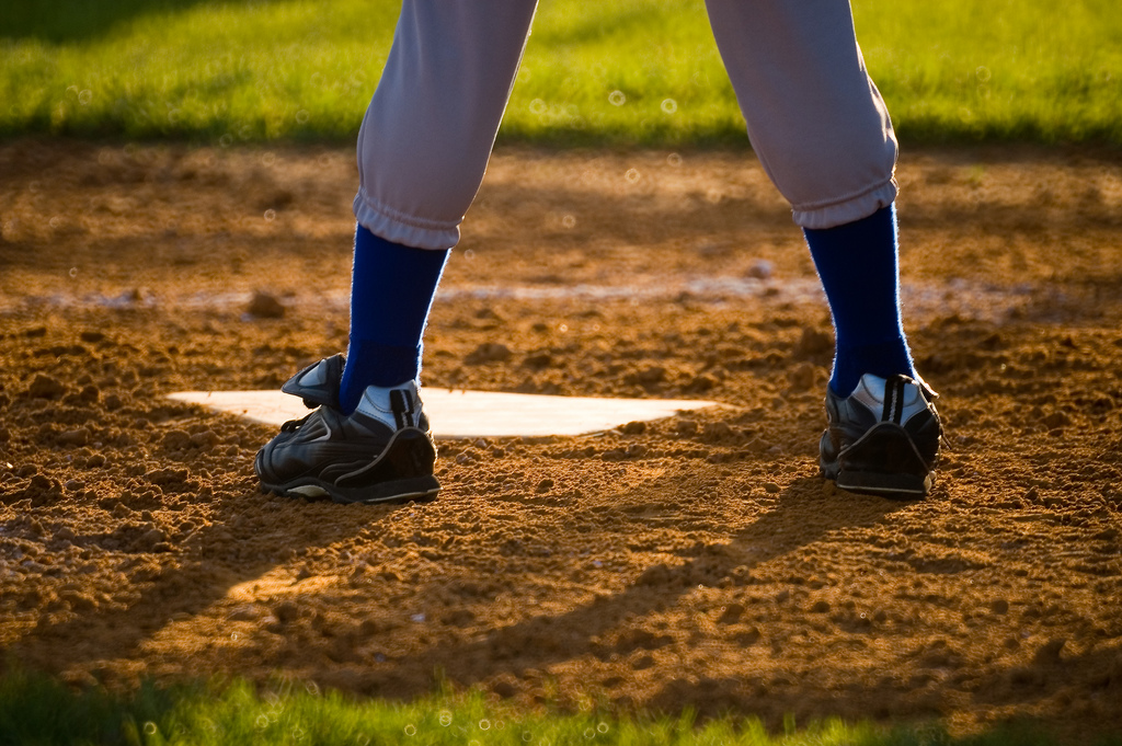 Can Extracurricular Activities Do More Harm Than Good?