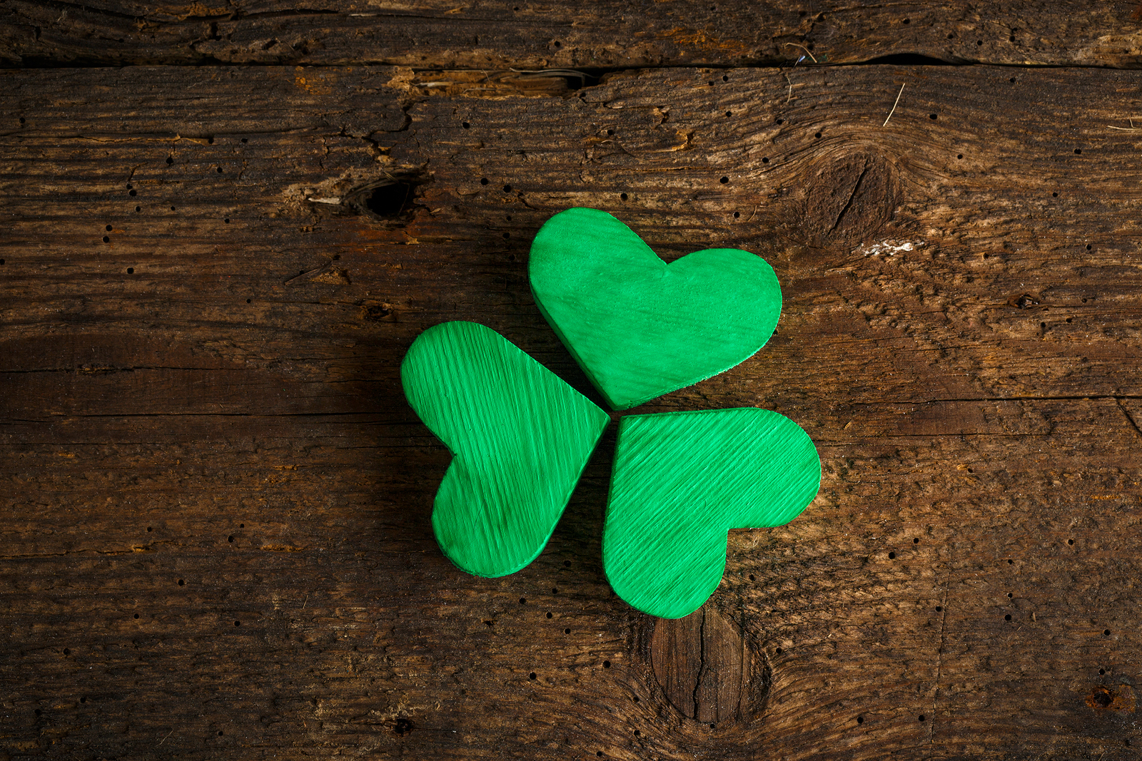 5 Fun Children's Learning Activities for St. Patrick's Day