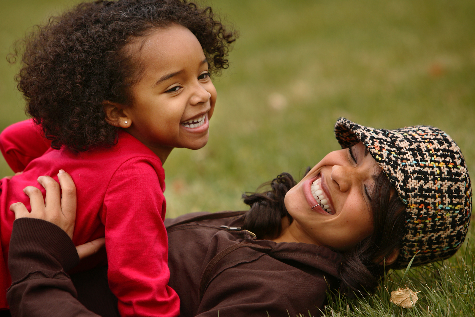 Top 5 Resources for Mindful Parenting