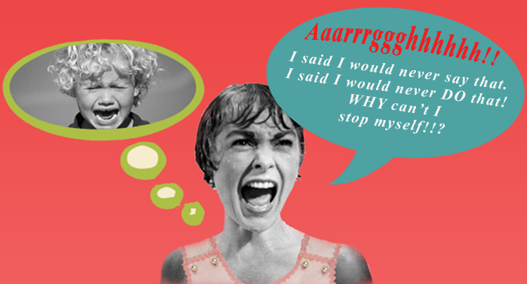 Stressed-Out-Janet-Leigh-momLG