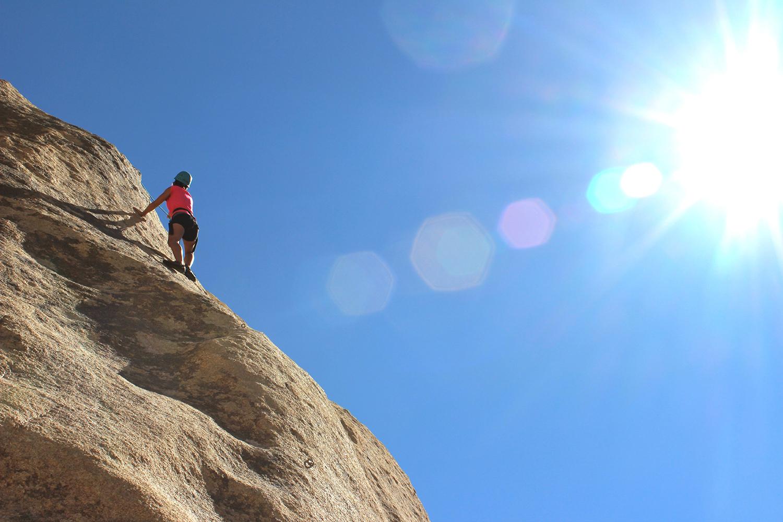 Striving-Upward