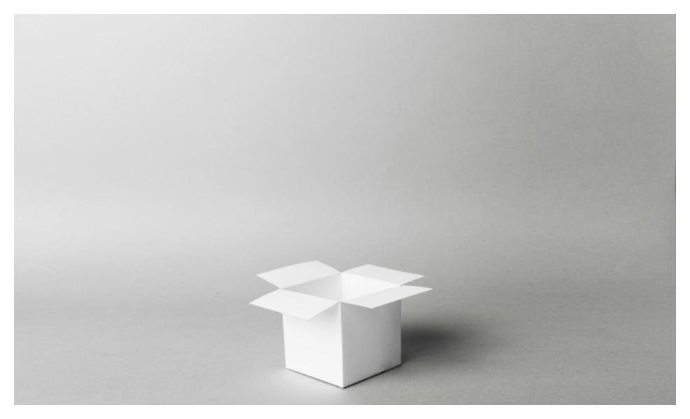 minimalist lifestyle subscription boxes