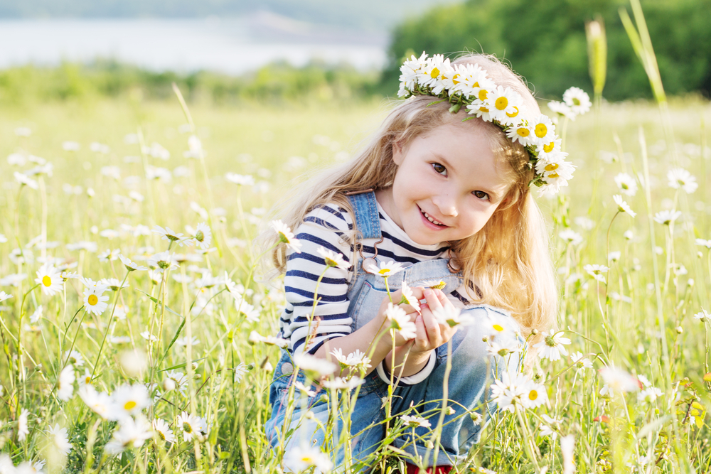 5 Summer Solstice Activities You Can Do With Your Kids