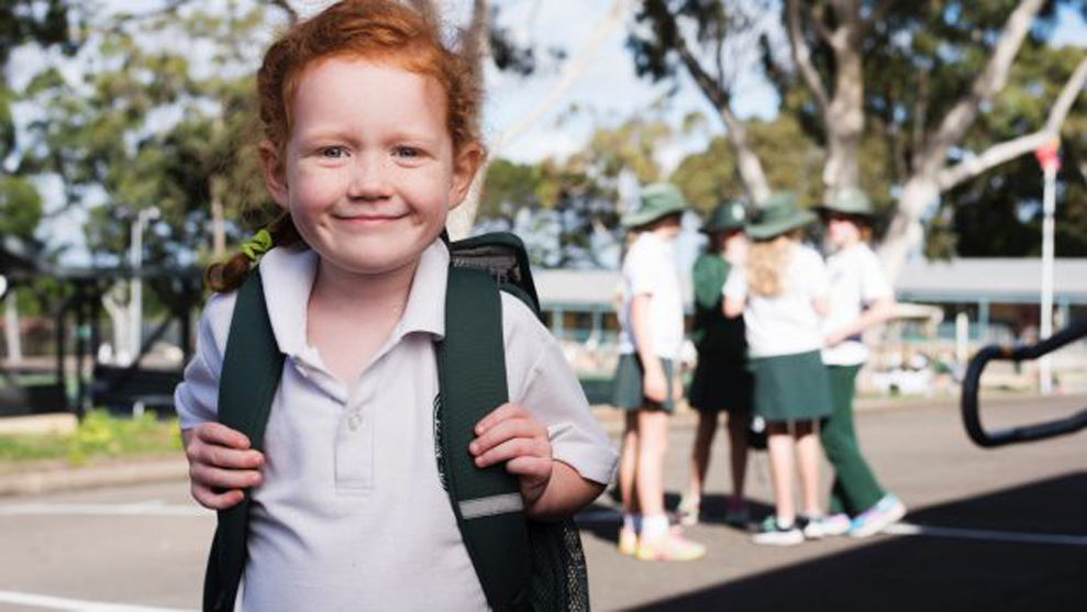 What Happened When this Australian School Stopped Assigning Homework?