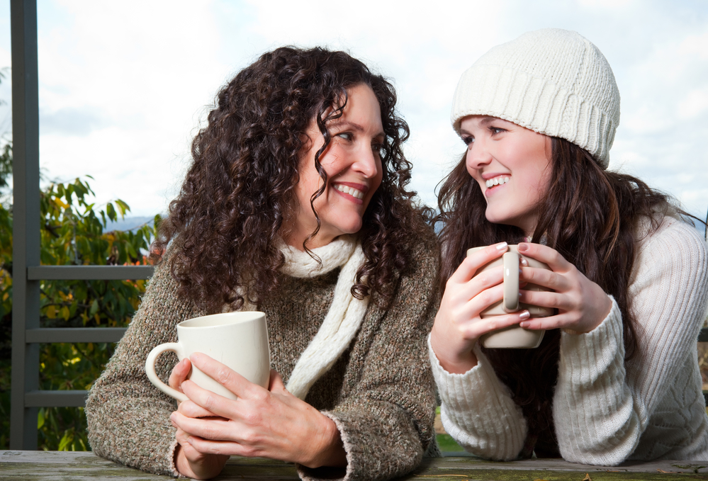22 Conversation Starters for Honest Discussions With Your Teen