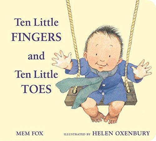 ten-little-fingers