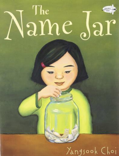 the-name-jar