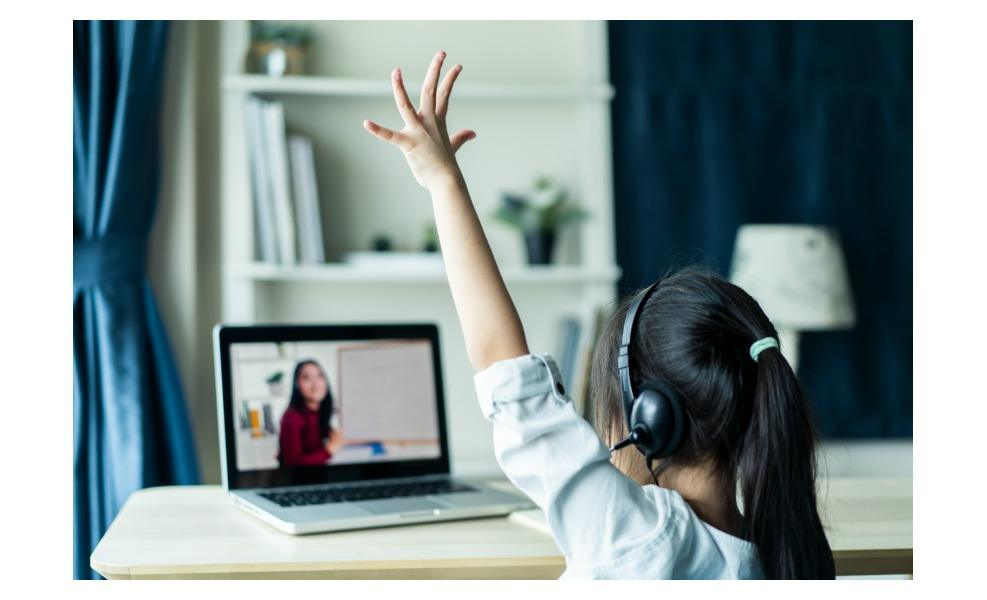 Tips For Successful Virtual Year