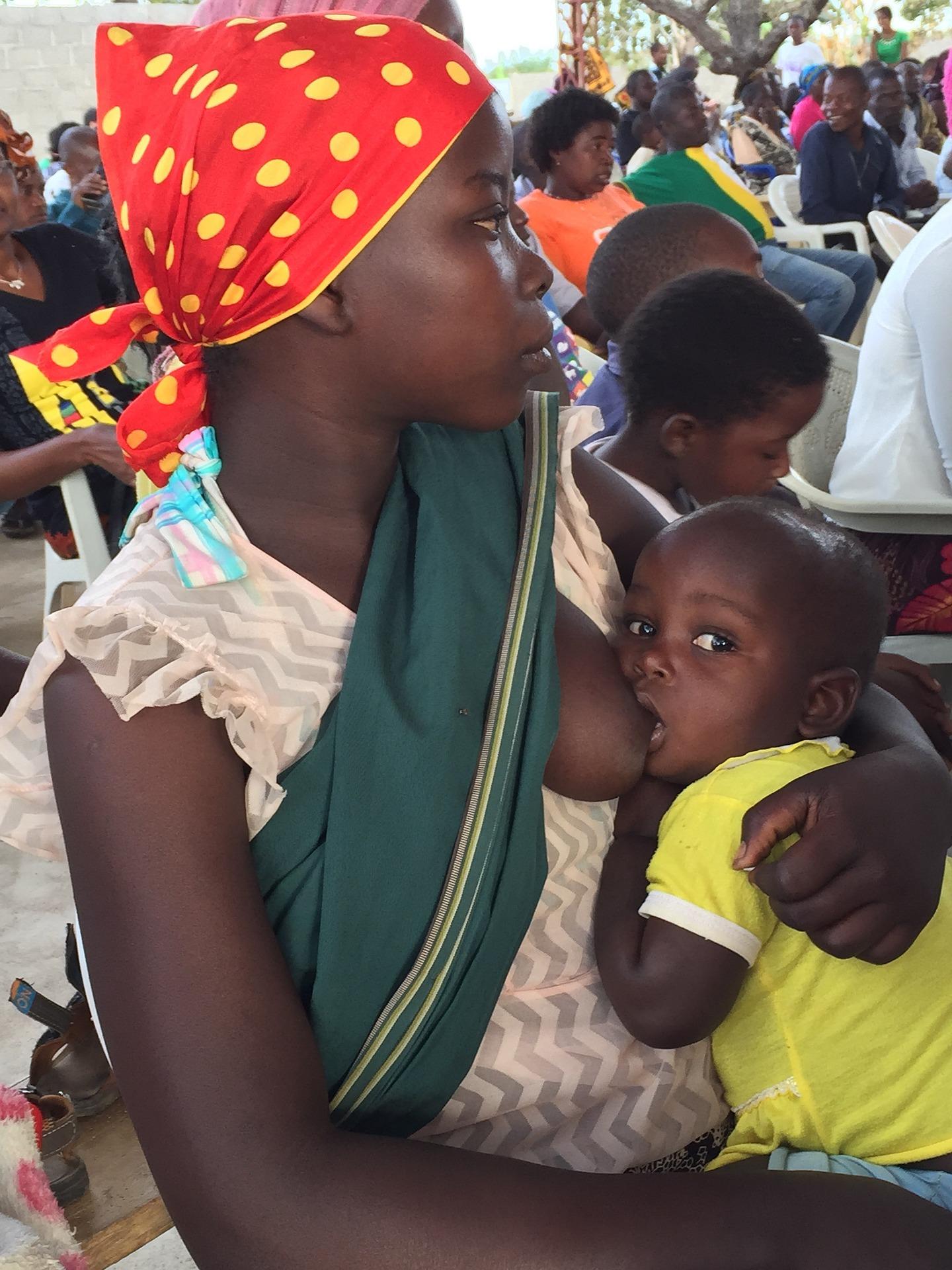 tips-to-breastfeeding-a-preschooler
