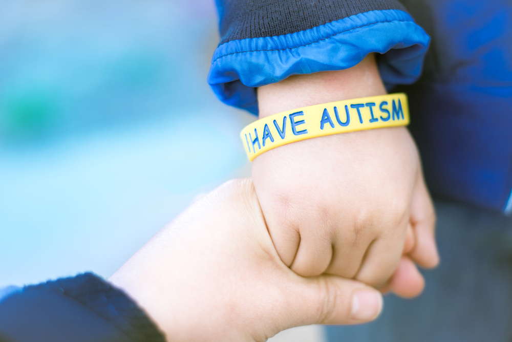 How can we help children not on the spectrum understand what autism is?