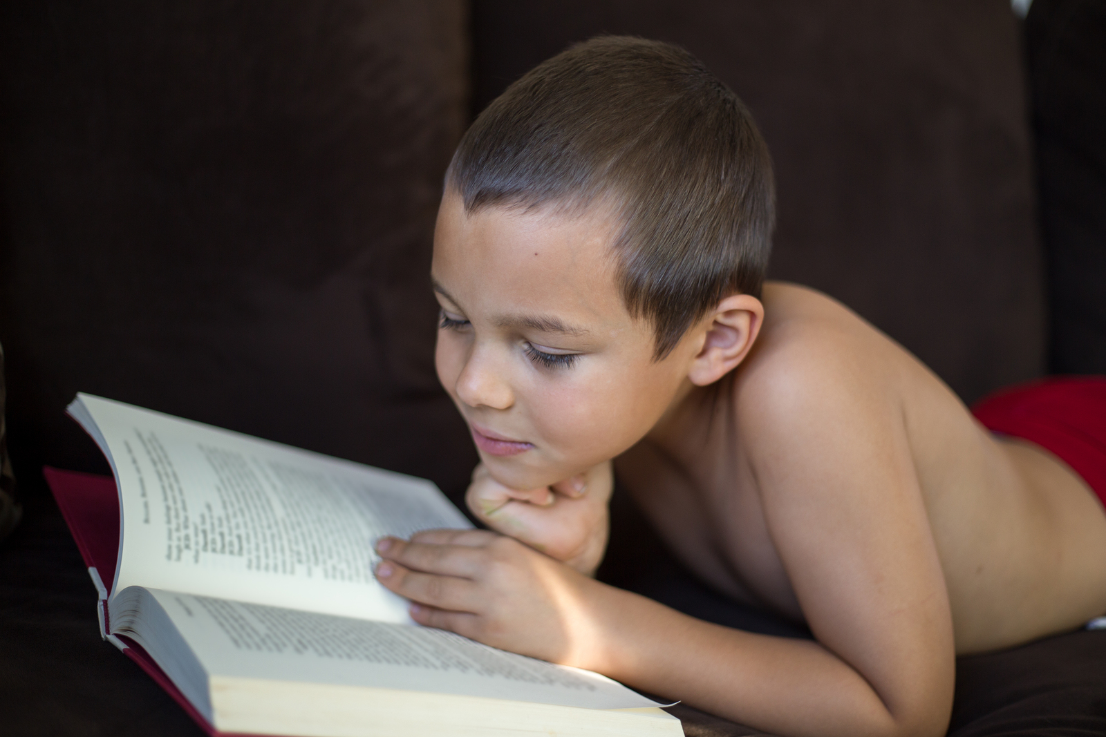 Ask the Expert: What is 'Unschooling' and What's so Great About it?