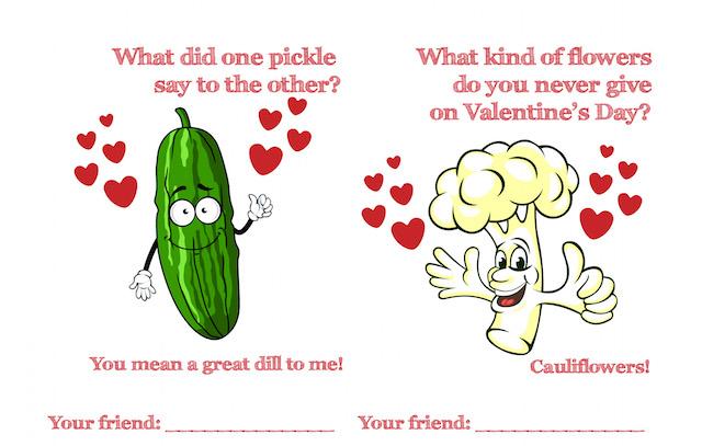 Valentine-Jokes-2