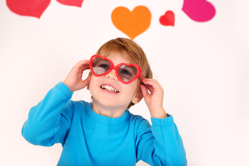 Your Kids Will Love These 10 Valentine Tunes
