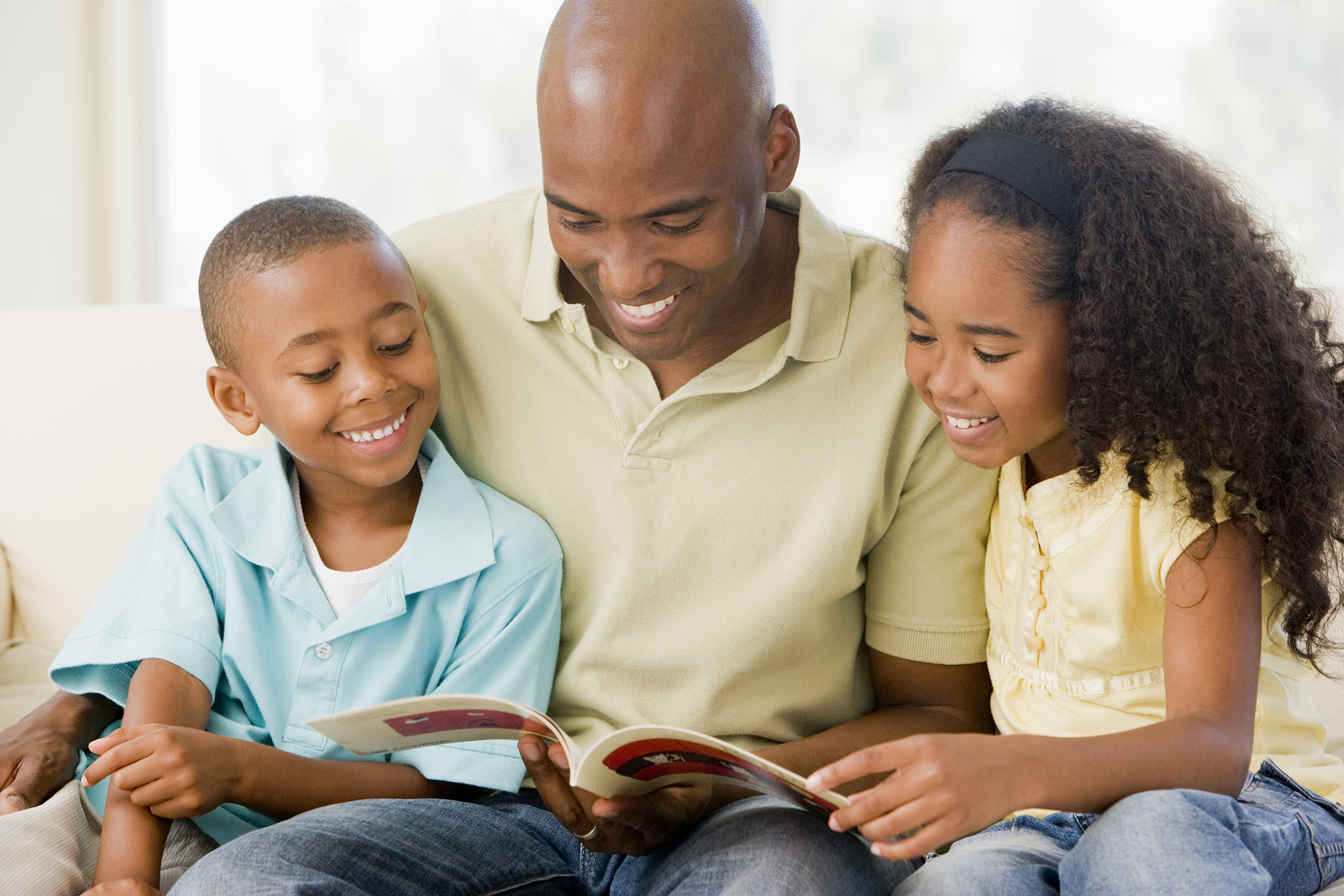 Here are activities I use to help my child acquire and retain new vocabulary all summer long.