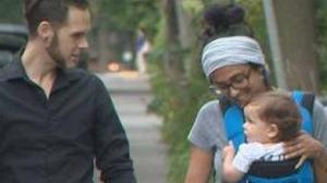walmart_breastfeeding_mom