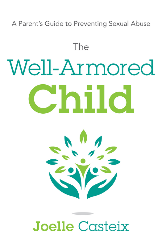 well-armored-child