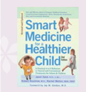 Mothering Winter Wellness Sale: 30% Off Selected Books & Reprints!