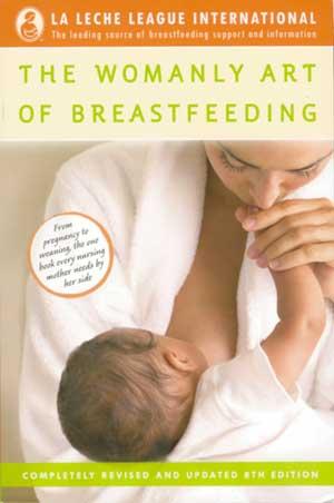 Breastfeeding Media Reviews