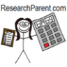 researchparent
