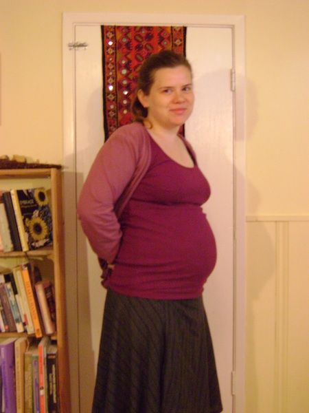 24 weeks shirt.jpg