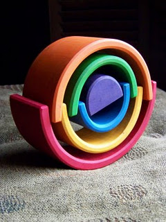 rainbow in a circle.jpg