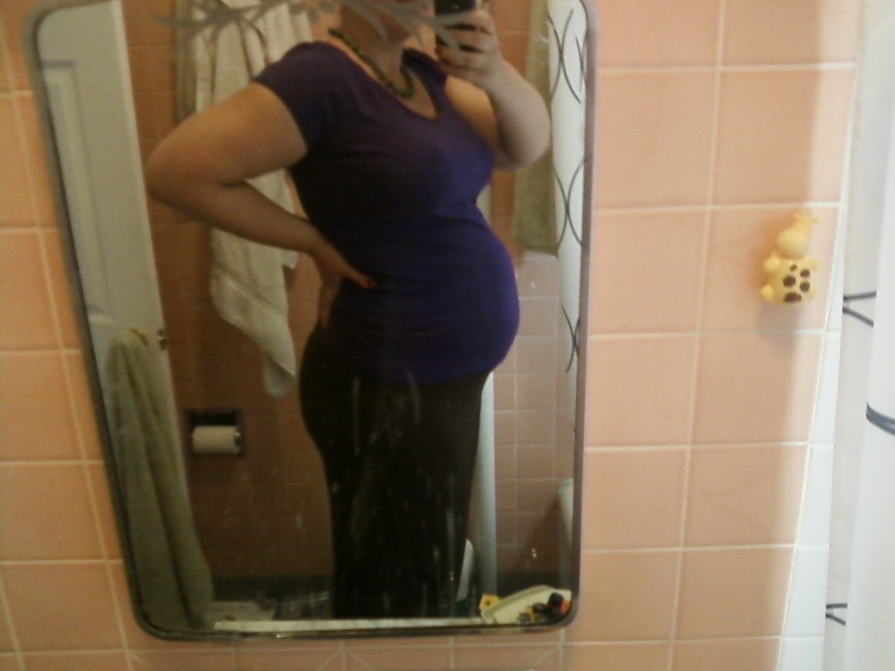 26 weeks.jpeg
