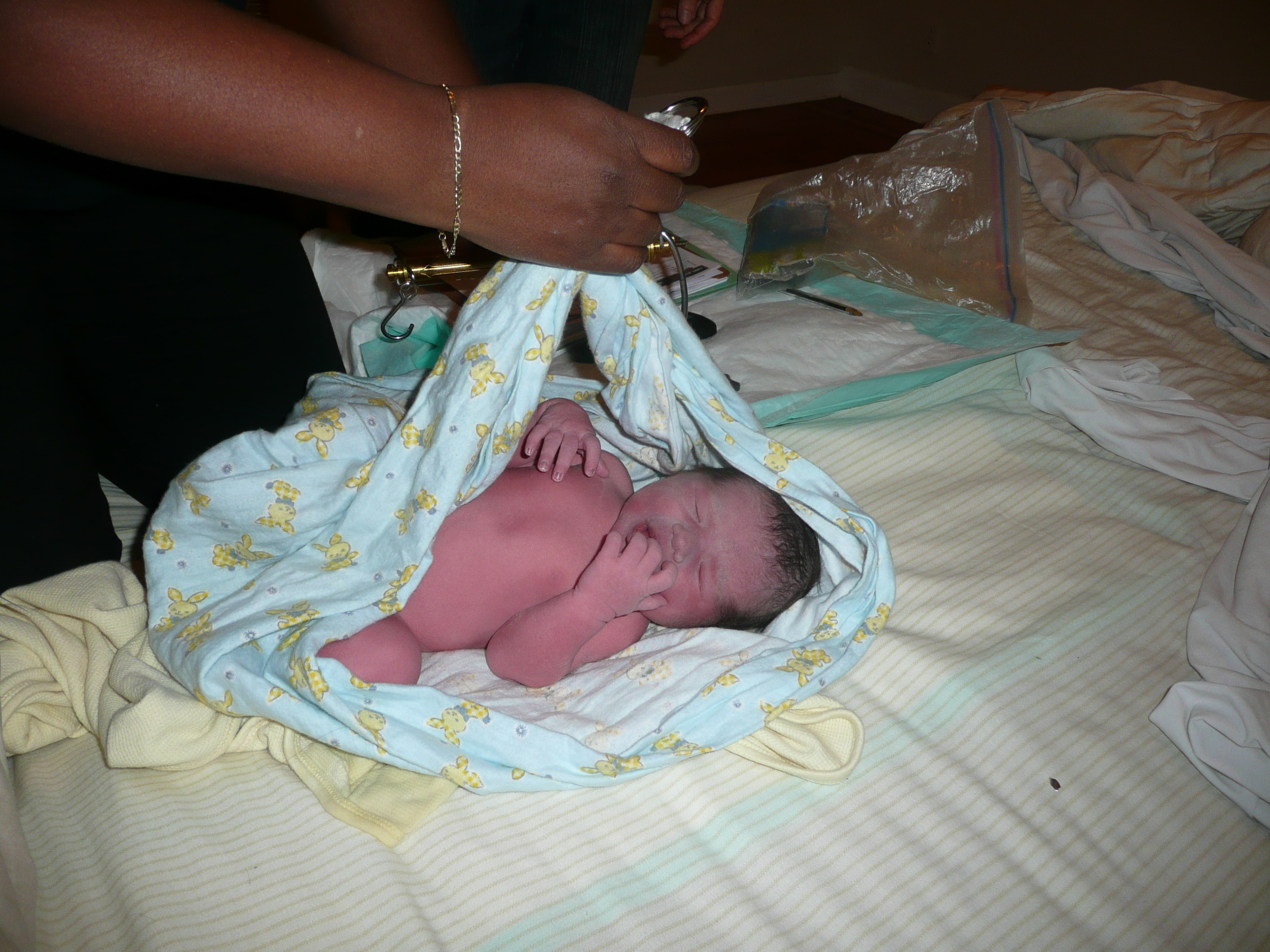 Baby Arrives 043.JPG
