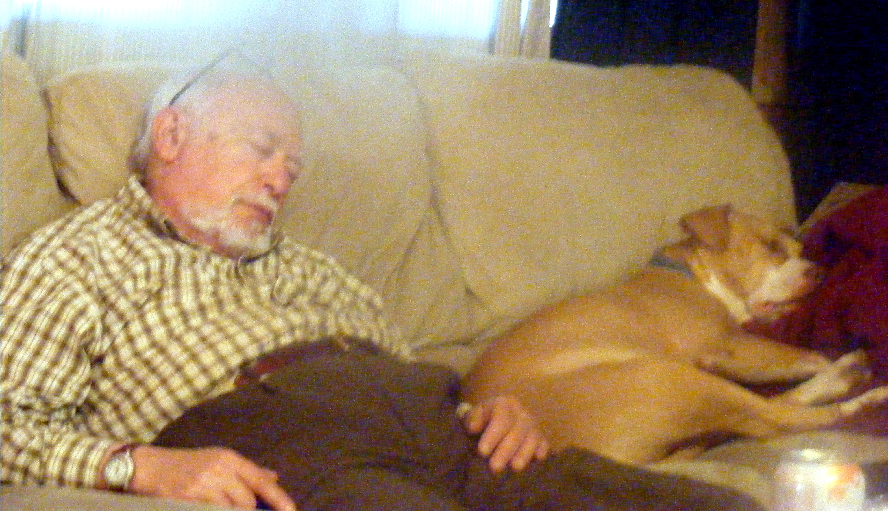 Pooped Pop and Pup.jpg