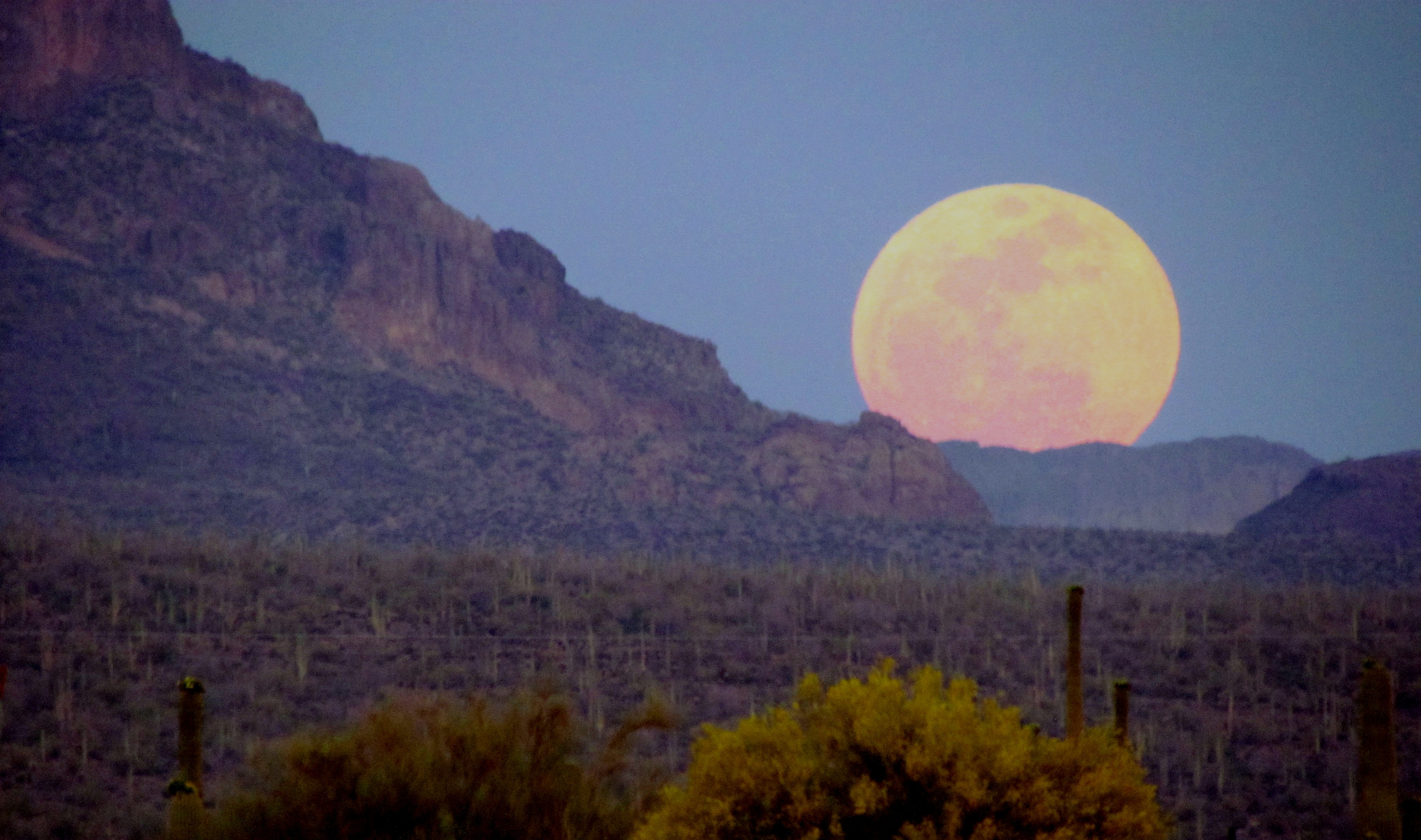 Superstition moon.jpg