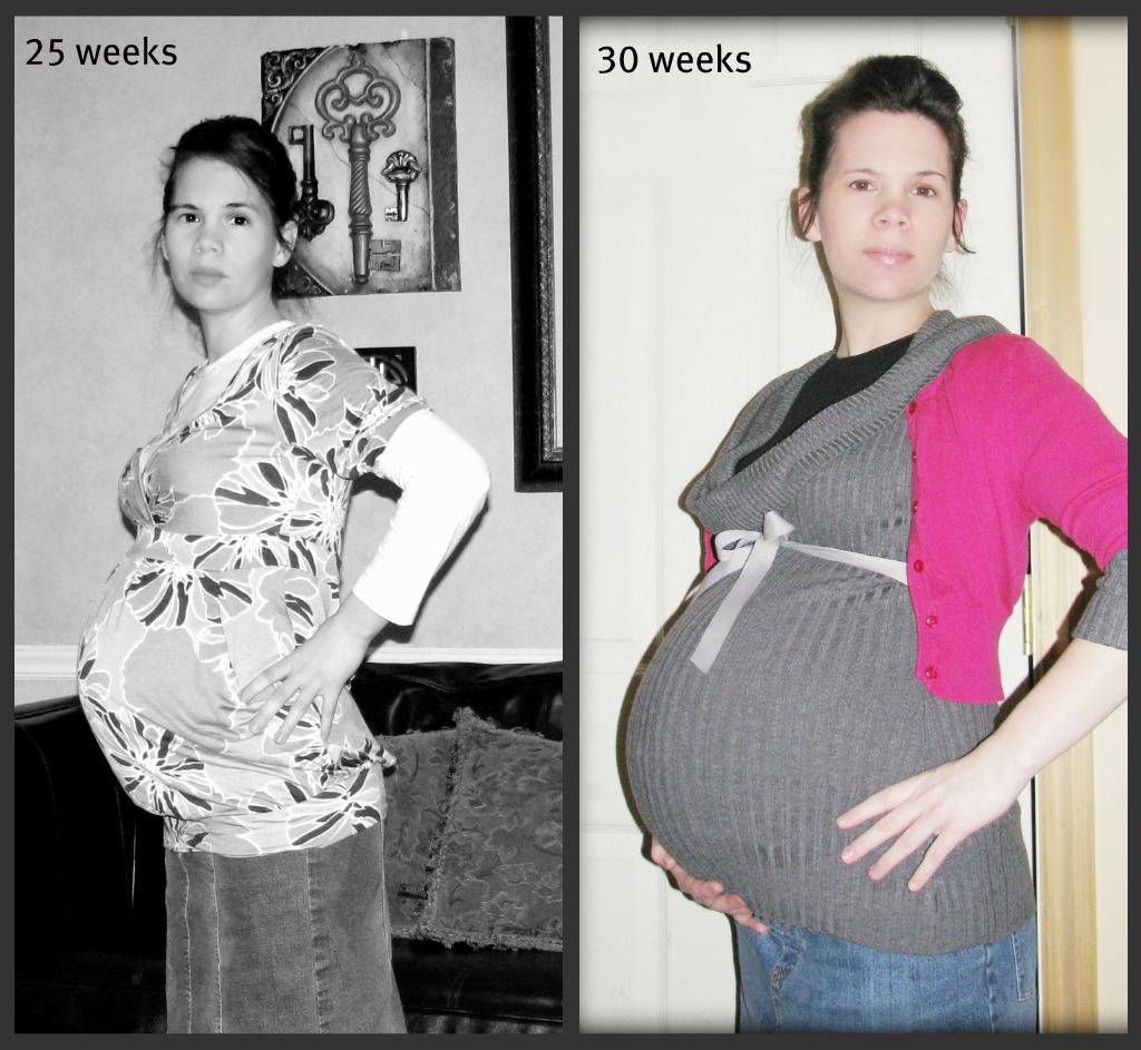 25-30 week collage.jpg