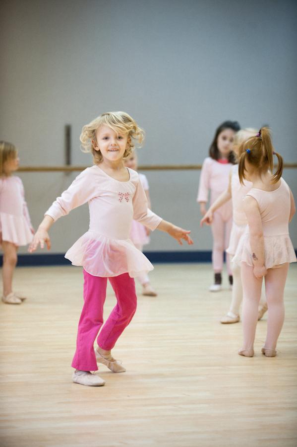 Ballet Class_-9.jpg