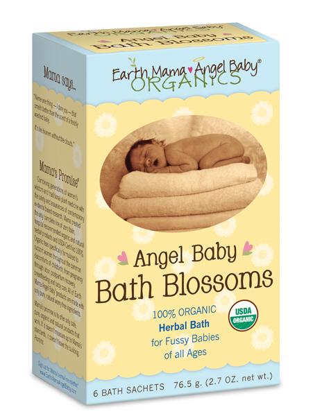 bath-herb-prize[6].png